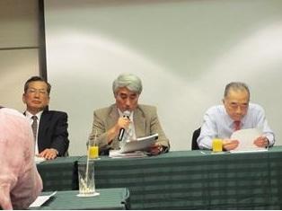 中部支部懇2012.7-6.jpg
