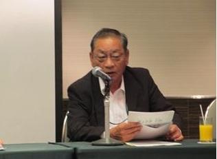 中部支部懇2012.7-8.jpg