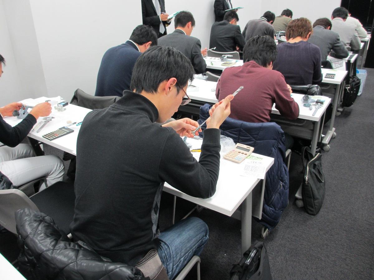 初の「ねじ製造技能検定」 名古屋005.jpg