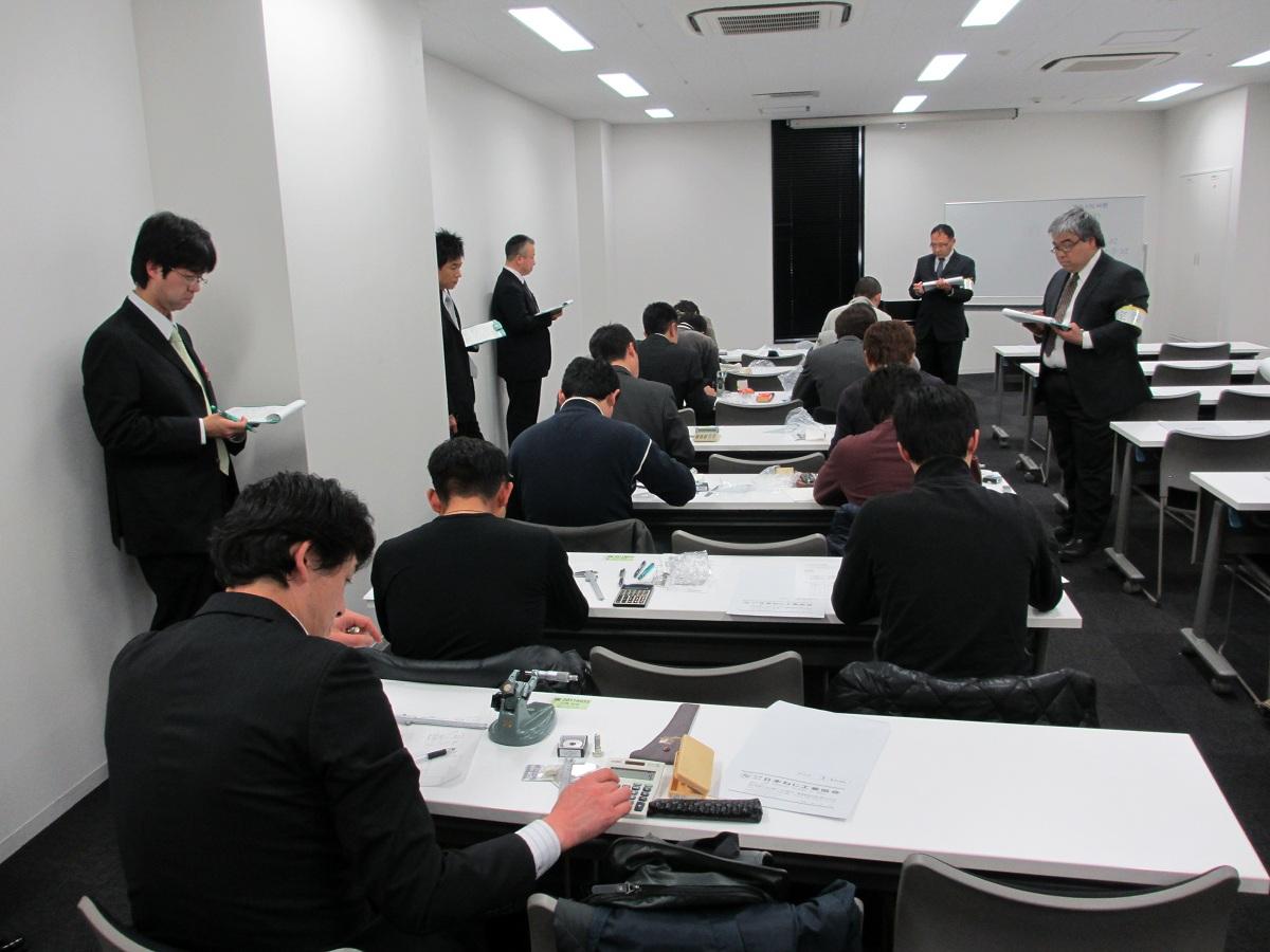 初の「ねじ製造技能検定」 名古屋016.jpg