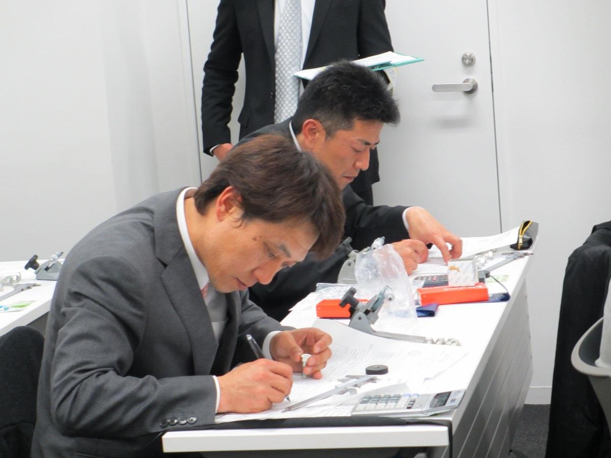 初の「ねじ製造技能検定」 名古屋018.jpg