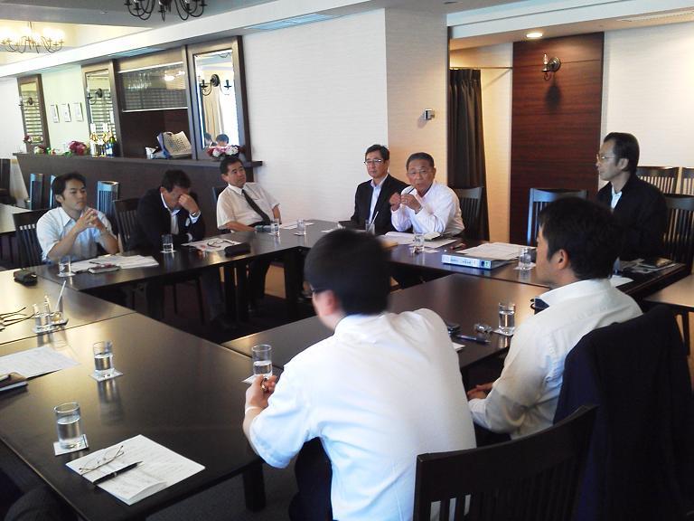 未来開発・パブリシティ委員会が活動開始-1.jpg