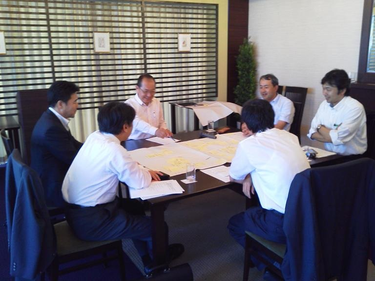 未来開発・パブリシティ委員会が活動開始-2.jpg