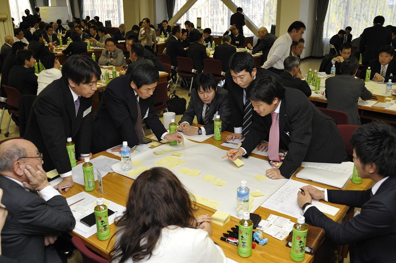 未来開発・パブリシティ委員会が活動開始-3.jpg