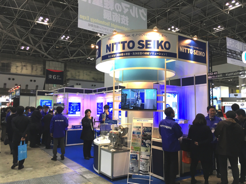photo1_nittoseiko.jpg