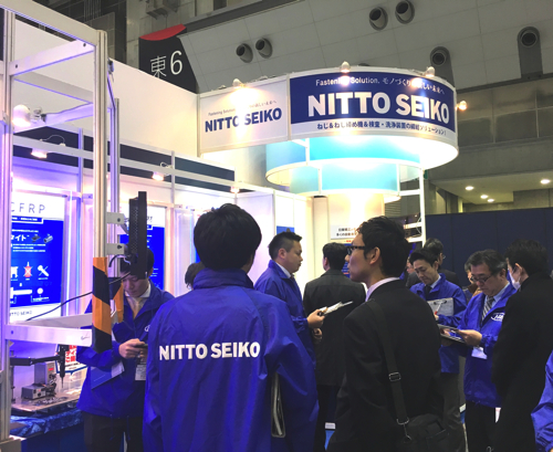 photo3_nittoseiko.jpg