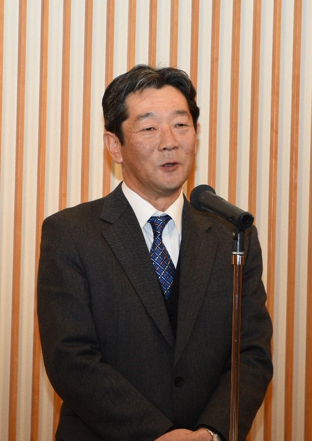 http://www.fij.or.jp/blog/VICE%20CHAIRMAN%20Yoshinori_Sato.JPG