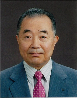 Chairman Mr.Hirotada Takenaka.jpg